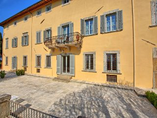 Sant'anastasio - 95684001