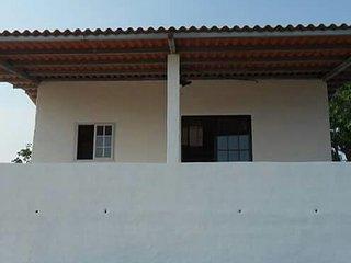 Casita La Ermita, San Carlos