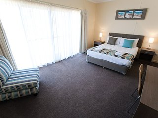 Marina Hotel & Apartments - Standard Apartment, Port Lincoln