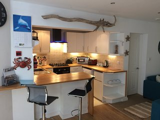 Shellseekers Self Catering Holiday Apartment