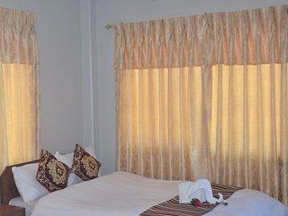 Hotel Immortal Inn, Pokhara