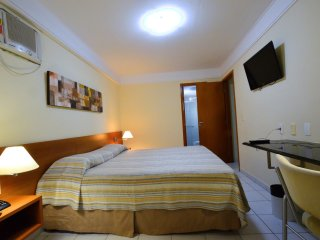 Brazil long term rental in Rio Grande do Norte, Natal