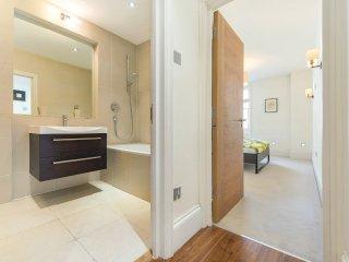 2 Bedrooms   2 Bathrooms  Apartment in Regent's Park/King's Cross   BH9303, Londres