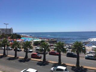 Beachfront Sea View Paradise