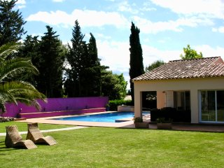Spain holiday rental in Catalonia, Costa Brava