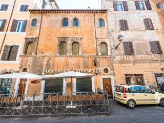 Sweet Inn Apartments Rome - Benedetta