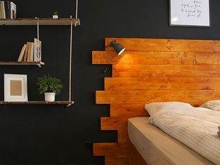 Inspire Apartment