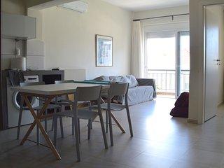 CHRISTINI, apartment in Chania city, La Canée