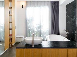 Luxury 2BR apart - Basel Area