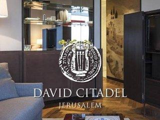 David Citadel Residence 1minMamilla (J)