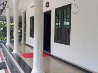 Viduthi Homestay Munnar