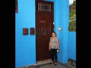 Casa ara la Piemonte Torino, Havana