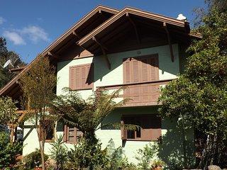 Apartment Tirol Plateau ApartamentoTirol, Gramado