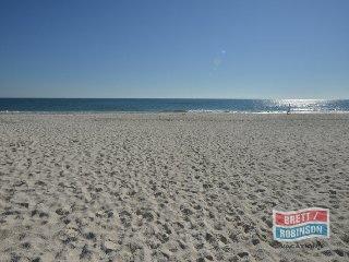 P2-2048, Orange Beach