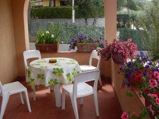 Appartamento Procchio - Isola d'Elba