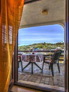 SA3(2): terrace