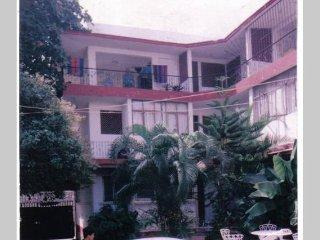 Apartamentos Carmelita
