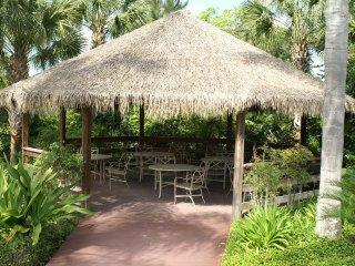 Amazing House! Bahama Bay - 507RR