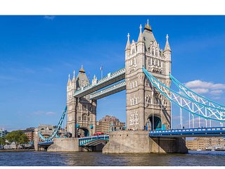 Beautiful Central Apartment London Bridge by River