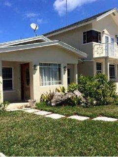 Bahamas long term rental in New Providence, Nassau