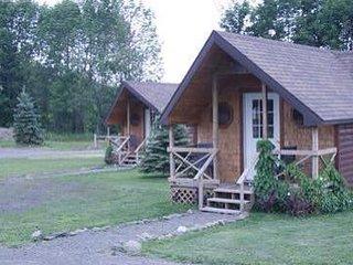 7th Cabin