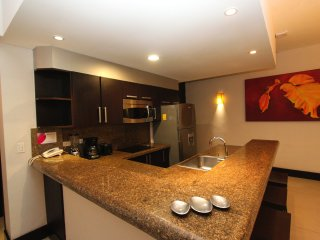 ALDEA THAI 222 - Luxury Condo in Mamitas Beach