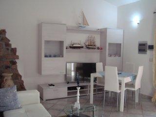 House Giovanni- Villino con giardino Olbia Costa Smeralda