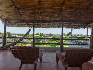 Ocean View Vacation Condo Fully Furnish 406