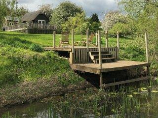 50573 Cottage in Stratford-upo, Weston Upon Avon