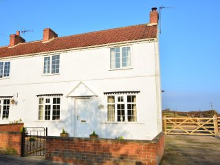47888 Cottage in Northallerton, East Cowton