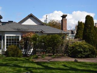 Kaylas Cottage, Victoria