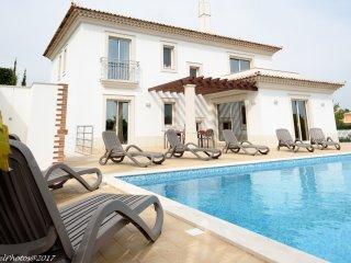 Amazing V5 'Villa Sonhos'