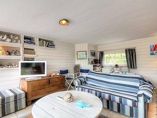 4 bedroom Villa in Guerande, Vendee  Western Loire, France : ref 2371986, Piriac-sur-Mer