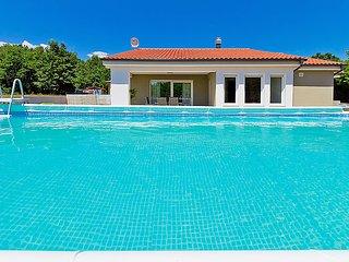3 bedroom Villa in Labin, Istarska Županija, Croatia : ref 5040500