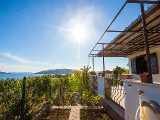 3 bedroom Villa in Trogir Okrug Donji, Central Dalmatia, Croatia : ref 2372579