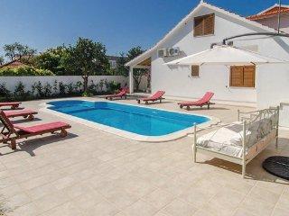 3 bedroom Villa in Peljesac-Orebic, Peljesac Peninsula, Croatia : ref 2376591