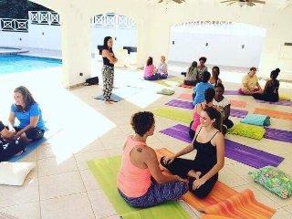 Ananda Wellness Retreat & Conference Center