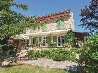 4 bedroom Villa in Velaux, Bouches Du Rhone, France : ref 2377336