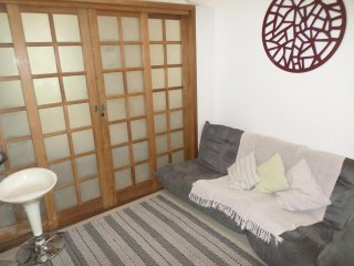 Beautiful apartment near  Copacabana beach fully equipped! CO228708