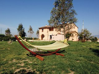 4 bedroom Villa in Cascina, Pisa And Surroundings, Italy : ref 2377574