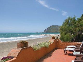 4 bedroom Villa in Fondi - Terracina, Latium Coast, Italy : ref 2377645, Salto di Fondi