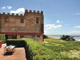 7 bedroom Villa in Torvaianica, Latium Coast, Italy : ref 2377784