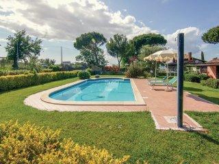 4 bedroom Villa in Scansano, Grosseto And Surroundings, Italy : ref 2377815