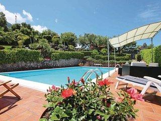 4 bedroom Villa in Acquavena - Roccagloriosa, Cilento / Salerno Bay, Italy