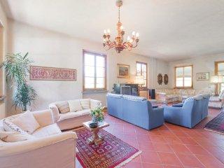 4 bedroom Villa in Vicchio, Florence Surroundings, Italy : ref 2378078, Molezzano