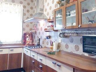5 bedroom Villa in Cunit, Costa Dorada, Spain : ref 2378302