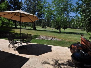 GolfCourseView SmlPetOK Hardwd Floors 25m>Yosemite