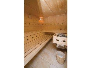 3 bedroom Villa in Dachstein West, Salzburg Region, Austria : ref 2378650