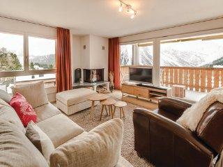 2 bedroom Apartment in Arosa, Arosa, Switzerland : ref 2378680