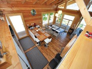 3 bedroom Villa in Veysonnaz, Veysonnaz, Switzerland : ref 2378681